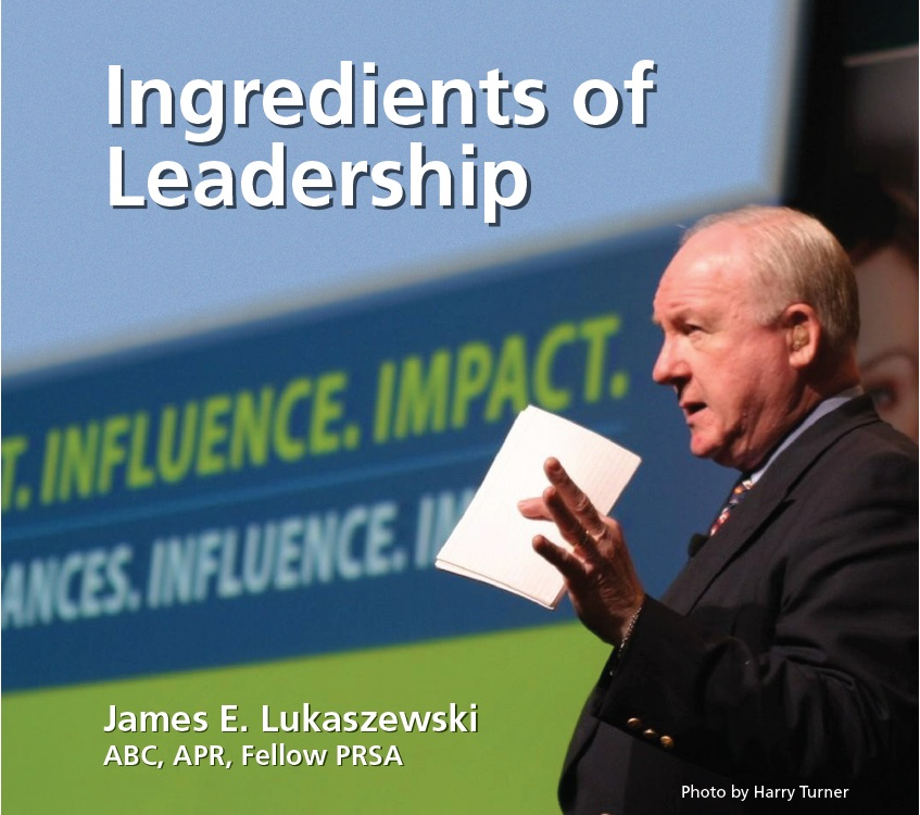 ingredients-of-leadership-cd-cover